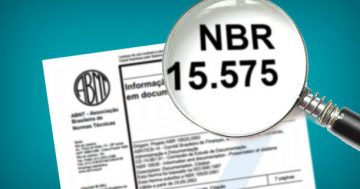 Conheça a NBR 15.575
