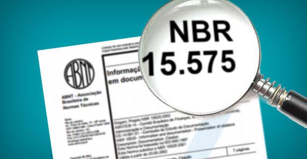 NBR-15.575.2013