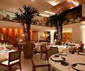 Ideias de decoração para restaurantes