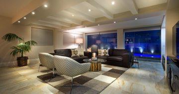 Conheça a melhor iluminação para sua casa