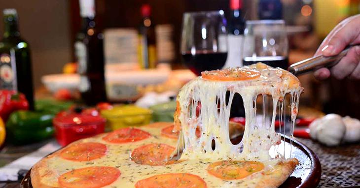 Dicas para decorar uma pizzaria