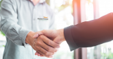 Master House fecha parceria com a Fácil Assist